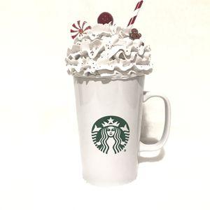 Starbucks Walt Disney world mug for Sale in Newman, CA