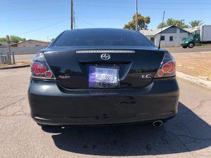 Scion TC for Sale in Phoenix, AZ