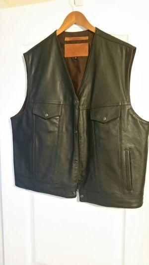 Nra ccw vest for Sale in Roosevelt, AZ
