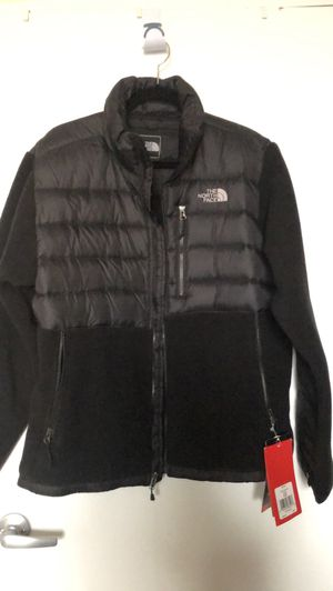 North Face Jacket for Sale in Arlington, VA