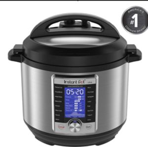 Instant Pot. for Sale in San Diego, CA