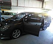 2010 Mazda 5 for Sale in Orlando, FL