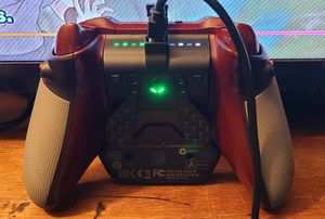 Xbox One Mod Controller for Sale in Greenwood, IN