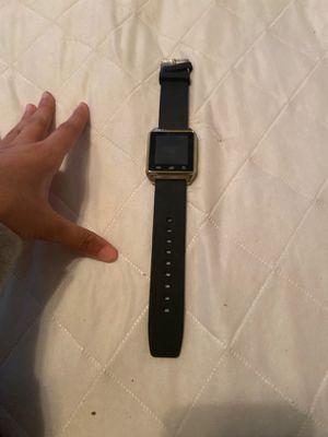 Smart watch for Sale in Clarksville, TN