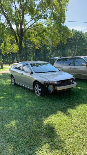 Mazda 6 parts for Sale in Durham, NC