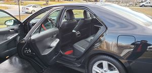 Toyota Camry SE 62K MILES CLEAN for Sale in Silver Spring, MD