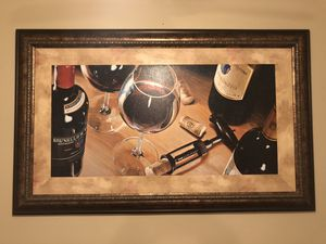 Canvas Painting for Sale in Santa Ana, CA