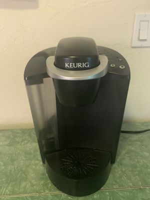 KEURIG Coffee Maker for Sale in Santee, CA