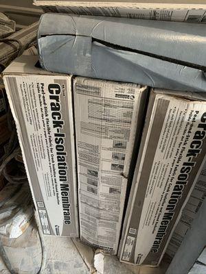 Membrane (Membranas) for Sale in Orlando, FL
