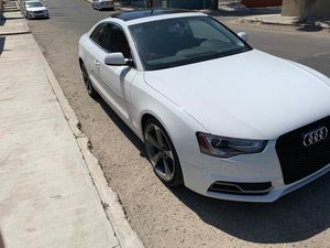 Audi A5 2013 for Sale in San Diego, CA