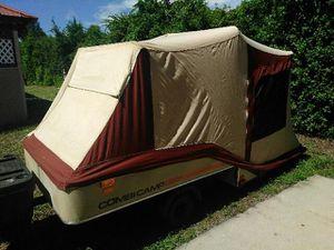 1987 Combi Camp mini camper for Sale in South Daytona, FL