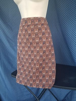 Ann Taylor Pencil Skirt for Sale in Webberville, TX