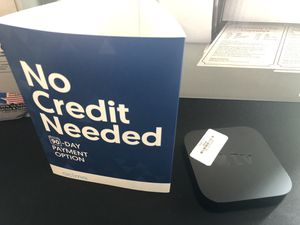 Apple TV 3 for Sale in Boynton Beach, FL