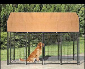 Vendo maltepoodle for Sale in Victorville, CA