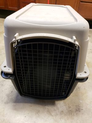 Dog crate for Sale in Mechanicsville, MD