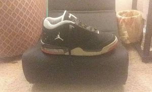 Jordans Men's Size 11 for Sale in Salt Lake City, UT