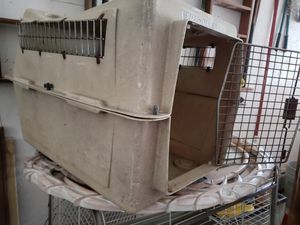 Dog kennel for Sale in Moores Hill, IN