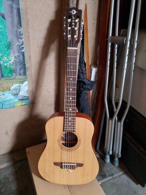 vendo guitarra for Sale in San Jose, CA