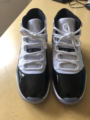 Jordan size 13 for Sale in Pittsburgh, PA