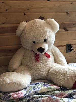 giant bear for Sale in Ashwaubenon, WI