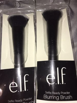 Makeup brushes for Sale in Dallas, TX