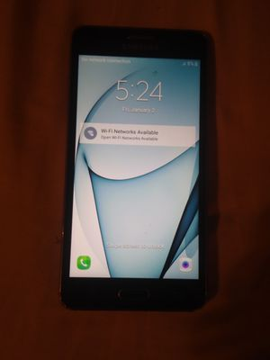 Samsung Galaxy on5 for Sale in Chesapeake, VA
