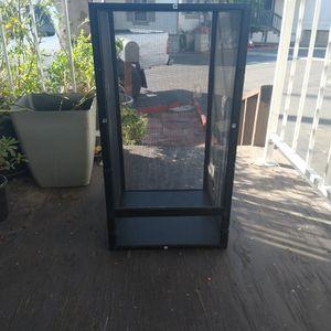 Chameleon Cage for Sale in Santa Ana, CA