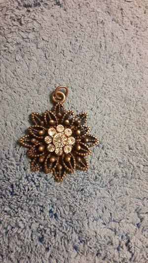 pendant for Sale in Richland, WA