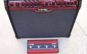 Line 6 fb4 pedal for Sale in Vernon, CA