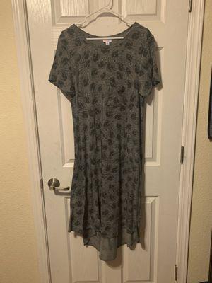 Mickey Mouse lularoe dress for Sale in Brea, CA