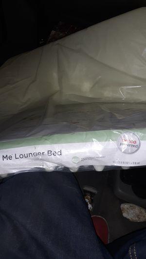 Orthopedic Memory foam bed for Sale in Stockton, CA