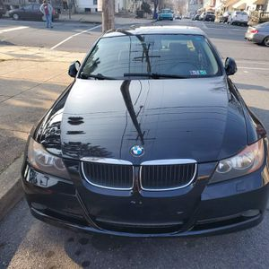 I Need The Car Gone It A Bmw 328xi 2007 4.500 Is Cheap for this car But I Need It Gone Bc I'm Paying for insurance for no reason for Sale in Reading, PA