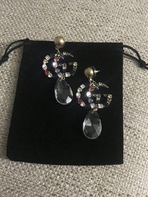 GUCCI Earrings NEW for Sale in Dallas, TX