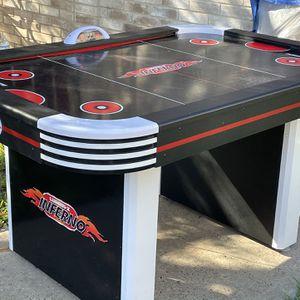 Hockey Game Table (obo) for Sale in Laredo, TX
