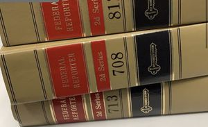 190 law books for sale for Sale in Los Angeles, CA