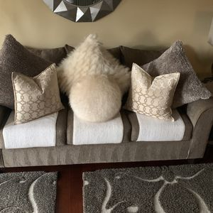 Couches for sale for Sale in Sterling Heights, MI