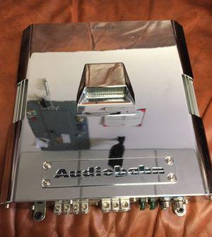 Amplifier for Sale in West Springfield, VA