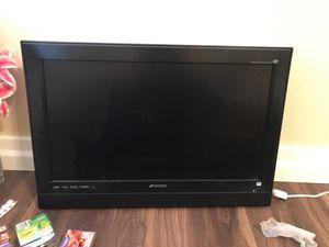 32 inch samsui TV for Sale in Portland, OR