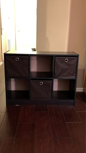 Small Shelf/Cabinet for Sale in Tempe, AZ