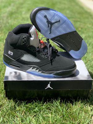 Air Jordan 5 Retro for Sale in Corona, CA
