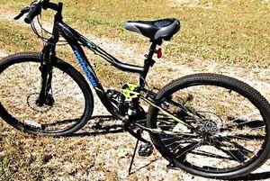 FREE bike sport for Sale in Duarte, CA