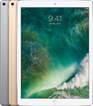 "Apple iPad Pro 10.5"", Wi-Fi + Cellular, 512 GB NEW! for Sale in Boca Raton, FL"