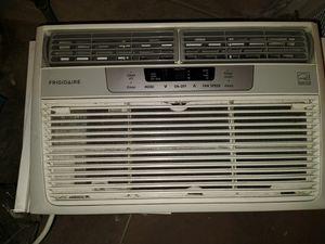 AC window unit for Sale in Philadelphia, PA