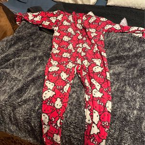 Pajamas for Sale in Temple City, CA