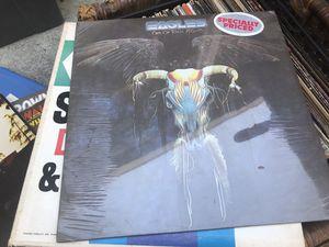Records for sale best price takes him for Sale in Santa Ana, CA