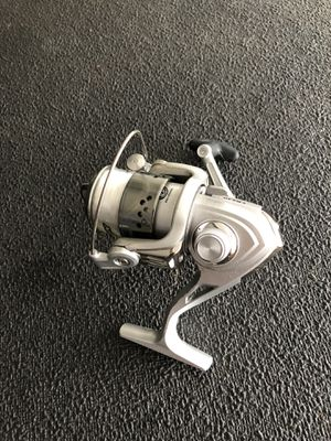 New Cirrus Fishing Reel for Sale in Midvale, UT