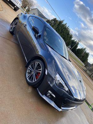 Subaru BRZ for Sale in Inman, SC