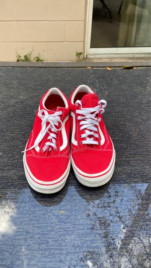 Vans for Sale in TEMPLE TERR, FL