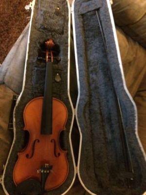 Becker 1000 4/4 Violin for Sale in Wheat Ridge, CO