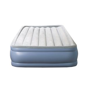 New Full size air bed mattress for Sale in Chicago, IL
